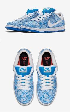 """the latest 3d175 5cbc8 Discover ideas about Nike Sb Dunks. Black Sheep x Nike SB Dunk High """"Paid  in Full"""""""
