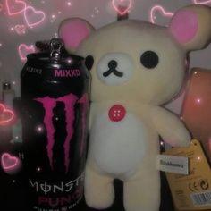 Soft Grunge, Hipster Grunge, Grunge Style, Sanrio Hello Kitty, Emo Princess, Kawaii Goth, Aesthetic Indie, Cybergoth, Indie Kids