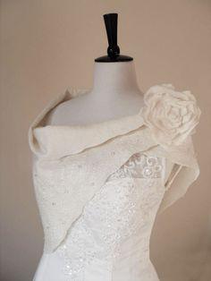 Hey, I found this really awesome Etsy listing at https://www.etsy.com/listing/89372963/wedding-shawl-bridal-shawl-bridal-wrap