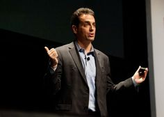 How We Sold to the Guy Who Wrote the Book on Selling image dan pink Human Resources, Writing A Book, The Book, Dan, Guys, Books, Image, Things To Sell, Write A Book