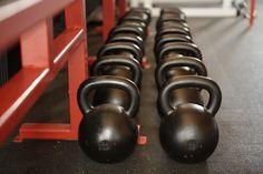 Free stock photo of athlete barbell bodybuilder