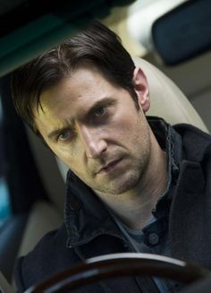 """""""Buckle up."""" Zander comanded slamming the car door and starting the engine. """"What? Dad, I'm 18! """" Colin yelled throwing his arm out and looking at his father. Zanders eyes flashed and he shot his son a smouldering look. """"I don't care if you're 50, I said to buckle up!"""" He yelled slamming the car into drive and tearing out of the driveway. Colin rolled his eyes and clicked his seatbelt into place all the while muttering to himself. Zander looked into the rearview mirror fought back a curse…"""