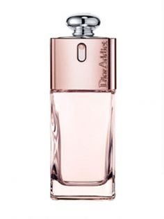 Dior Addict Shine Christian Dior perfume - a fragrance for women 2007 Perfume Dior Addict, Pink Perfume, Perfume And Cologne, Best Perfume, Perfume Bottles, Perfume Fragrance, Parfum Dior, Parfum Rose, Beauty Tips