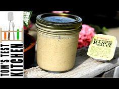 Popeyes Gravy Recipe, Popeyes Copycat Recipe, Dip Recipes, Copycat Recipes, Sauce Recipes, Cooking Recipes, Keto Recipes, Blackened Ranch Recipe, Recipes