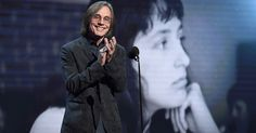 Jackson Browne tells us about the importance of inducting folk legend Joan Baez at the 2017 Rock and Roll Hall of Fame.