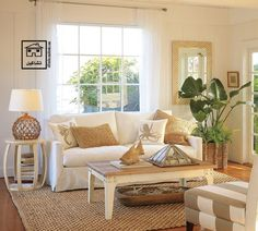 cool 70 Relaxing Brown And Tan Living Room Designs Ideas https://viscawedding.com/2017/09/06/70-relaxing-brown-tan-living-room-designs-ideas/