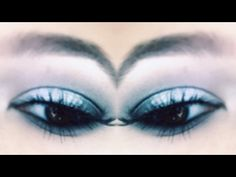 Quick Tip Tuesday: How to Prime Your Eyes for Eyeshadow   Taylor Marie - YouTube