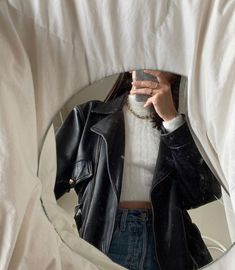 Mode Outfits, Retro Outfits, Cute Casual Outfits, Winter Outfits, Grunge Outfits, Dress Outfits, Summer Outfits, 90s Grunge, Urban Outfits