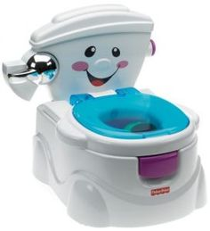 How To Potty Train? 10 Best Potty Training Potty For Toddlers