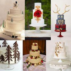 Conoce en nuestro blog, el origen del postre por excelencia en las bodas