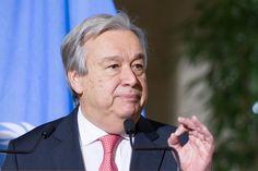 Guterres llama a la calma y la moderación en Macedonia - http://www.notimundo.com.mx/mundo/guterres-moderacion-macedonia/