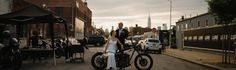 Our wedding video has blown us away! We are so grateful to Dan at Shoot Me Now Films for his kindness and talent.  https://www.shootmenowfilms.com/blog/wythe-hotel-brooklyn-new-york-wedding-heidi-mike