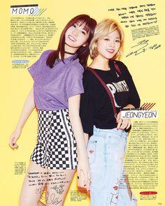 #twice#모모#MOMO#モモ#정연#JeongYeon