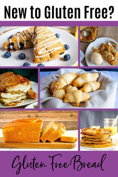 Welcome to Gluten Free Bread! Where we bring you the best gluten free recipes, baking tips, flour help and gum substutites. Gluten Free Bagels, Gluten Free Biscuits, Gluten Free Flour, Gluten Free Cookies, Gluten Free Baking, Best Gluten Free Recipes, Yummy Recipes, Gluten Free Sides Dishes, Bread Machine Recipes