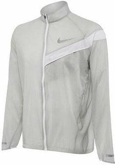 Hello and welcome Item: Mens Nike Impossibly Light Running Jacket Size: XL Colour: Silver Grey Packable Logo: Nike Swoosh in Grey on chest. Running Jacket, Nike Men, Coats, Jackets, Down Jackets, Wraps, Coat, Winter Coats, Jacket