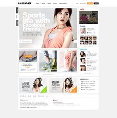영원히 디자이너이고싶은.. :: 네이버 블로그