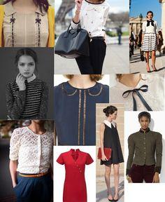 деловая одежда для типажа гамин фото: 14 тыс изображений найдено в Яндекс.Картинках