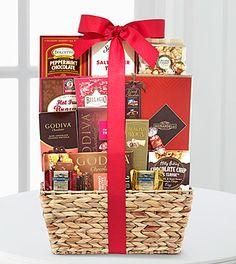 chocolate-indulgence-basket-best
