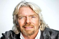 De inconforme a multiempresario | SoyEntrepreneur