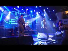 CAMISA DE VÊNUS - AO VIVO BARRA HALL (Vídeo2) - Salvador (Ba) HD