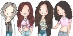 little-mix-cartoon-2-600x300