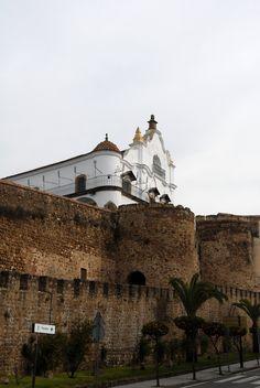 Plasencia | Casco antiguo. Cáceres  Spain