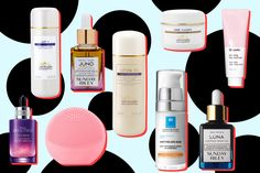 Is Biologique Recherche, Sunday Riley and other expensive skincare worth the hype (and price)?