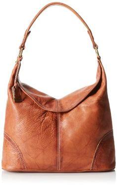 FRYE Campus Hobo Handbag,Saddle,One Size FRYE http://www.amazon.com/dp/B008CP0DOI/ref=cm_sw_r_pi_dp_E0huwb0A82WJD