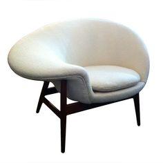 Creator: Hans Olsen great style