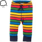 Pyret's kids clothes, childrens outerwear and baby layette are unique, eco friendly, and functional. Baby Pop, Pull On Pants, Baby Girl Fashion, Kids Outfits, Dress Up, Sweatpants, Comfy, Leggings, Jeans