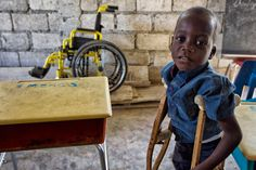 On World Day, UNSG Ban Ki-moon Spotlights how Technology Can Improve Life for 1 Billion Persons with Disabilities http://www.un.org/apps/news/story.asp?NewsID=49494#.VICmlYeBEpw
