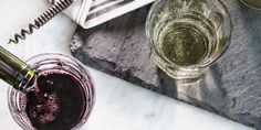 How to Pick the Best Wines for Thanksgiving
