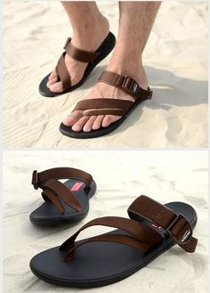 Get free Outlook email and calendar, plus Office Online apps like Word, Excel and PowerPoint. Sign in to access your Outlook, Hotmail or Live email account. Leather Slippers, Mens Slippers, Leather Sandals, Best Sandals For Men, Best Shoes For Men, Me Too Shoes, Shoe Boots, Shoes Sandals, Flip Flop Shoes