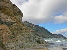 Ardara Beach Ireland Travel, Wanderlust, Beach, Water, Outdoor, Gripe Water, Outdoors, The Beach, Ireland Destinations