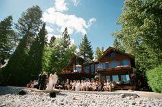 Bret Cole Photography on TahoeUnveiled.com, Lake Tahoe Wedding Photography