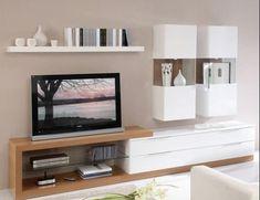 2016 TV Ünitesi Modelleri ve Fiyatları