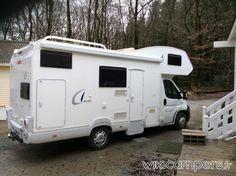 Location-camping-car-Capucine-FIAT-Eliot-5