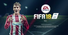 The first and best choice to buy fifa coins on Fifa4sale .