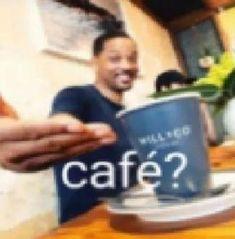Will Smith Meme, Stupid Memes, Funny Memes, League Memes, Me Too Meme, Black Boys, Meme Faces, Emoji, Fun Facts