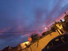 #skyline #loveit