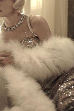 Winter Wedding Fur, Winter Bride, Fall Wedding, Christmas Wedding, Vintage Fur, Vintage Bridal, Vintage Girls, Winter Wedding Inspiration, Fur Stole