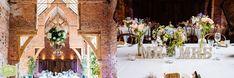 Wedding Photographer Birmingham | Daffodil Waves Photography Blog Waves Photography, Daffodils, Birmingham, Wedding Venues, Barn, Wedding Inspiration, Table Decorations, Home Decor, Wedding Reception Venues