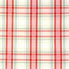 Country Check Oilcloth Chintz    http://www.justwipe.co.uk/vinyl-coated-tablecloth/country-check-chintz-gloss-vinyl-coated-tablecloth-sl/