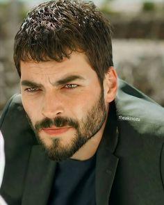 Turkish Men, Turkish Actors, Bikini Tattoo, Love Photos, Gorgeous Men, Actors & Actresses, Sexy Men, Bae, Handsome