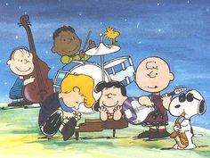 ੯ू•͡●  ̨͡ ₎᷄ᵌ                                                                   ✯The Peanuts gang