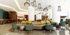 Risultati immagini per Al Azizia Holiday Inn