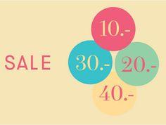 Profitiere jetzt beim Vögele Shoes Sommer Sale und spare bei über 1'500 reduzierten Artikeln!  Gelange hier zum Mode Online Shop: http://www.onlinemode.ch/sommer-sale-bei-vogele-shoes/