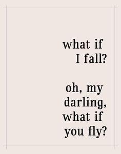 ¿Y que tal si vuelas?