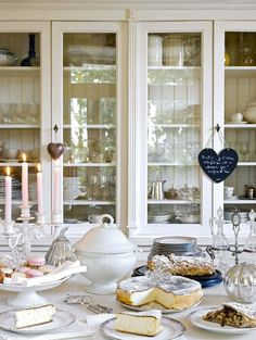 ... idee per la mia nuova cucina on Pinterest  Cucina, Country and Ikea