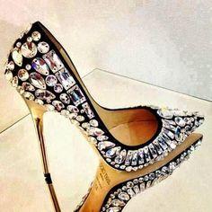 High Heels | Fashionista Style - Fashion Diva Design find more women fashion ideas on www.misspool.com